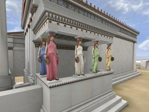 ελληνικός κόσμος