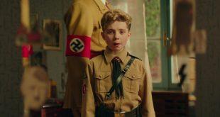 εναλλακτικές ταινίες 28η οκτωβρίου