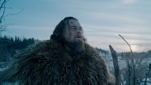 Ο Leonardo DiCaprio στην ταινία που του χάρισε το Όσκαρ και αξίζει να δεις στο Netflix