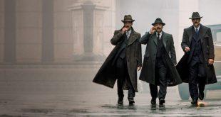 Ιστορικές Ταινίες στο Netflix