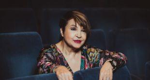 Κατιάνα Μπαλανίκα συνέντευξη