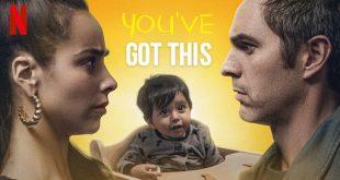 """""""Το'χεις!"""": Μία ανατρεπτική μεξικάνικη κωμωδία στο Netflix"""