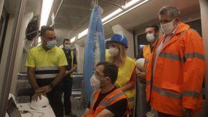 μετρό θεσσαλονίκης επεισόδιο 2 11 vice specials