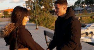 Οικογενειακές Ιστορίες: Νέο επεισόδιο