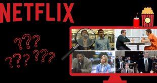οι καλύτερες ταινίες μυστηρίου στο netflix
