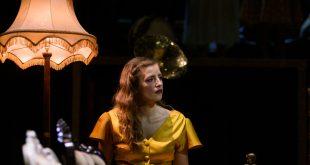 Το Τρίτο Στεφάνι: Το επίσημο τρέιλερ της παράστασης