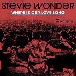 νέα τραγούδια Stevie Wonder MINOS EMI