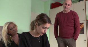 Οικογενειακές Ιστορίες: Επεισόδιο - Τα δεσμά της οικογένειας