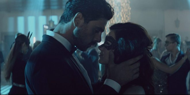 Netflix: Οι καλύτερες ερωτικές - αισθησιακές ταινίες