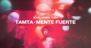 """""""Δεν είσαι εδώ"""" νέο τραγούδι Τάμτα Mente Fuerte"""