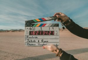11ο φεστιβάλ πρωτοποριακού κινηματογράφου cinema