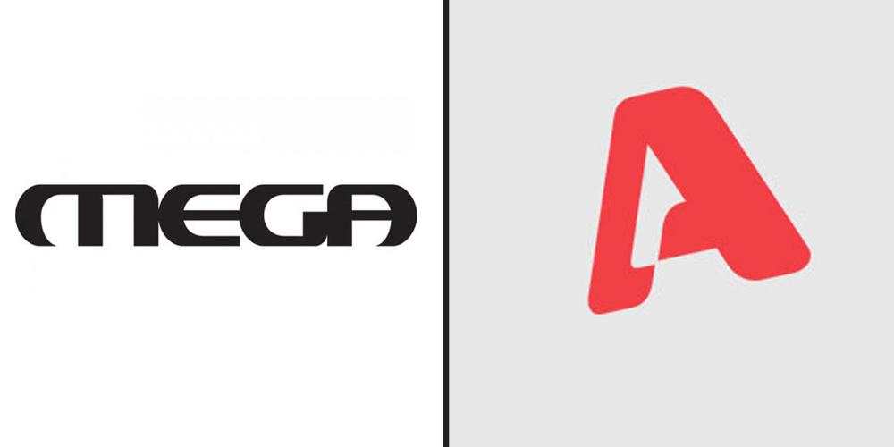 Ο ανταγωνισμός φέρνει αλλαγές σε εκπομπές των ALPHA και MEGA