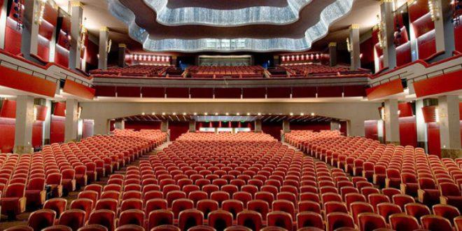 Θέατρο: 70 και 8 πρεμιέρες που μας περιμένουν