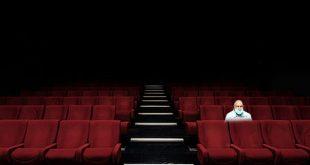 Θέατρα: Η Επιτροπή επιμένει για πληρότητα σοκ στο 30%