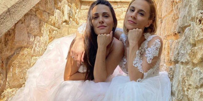 Αγγελική: Ο μυστικός γάμος και οι δυο γυναίκες που μπαίνουν στη σειρά