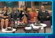 "Big brother live: Αποχώρησε ο Βλάντι-Γ.Τσαλίκης: ""Στηρίζω Big Brother"""