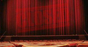 Κλείνουν για ένα μήνα θέατρα & σινεμά - Ανακοινώνεται σήμερα 31/10