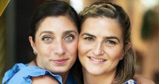 Δυο Ελληνίδες κέρδισαν 100000 δολάρια σε ριάλιτι μαγειρικής
