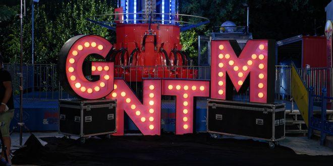 GNTM 3: Ποιοί είναι οι δύο επόμενοι παίκτες που αποχώρουν