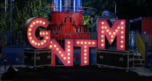 20/10 σημερινό επεισόδιο GNTM 3 STAR