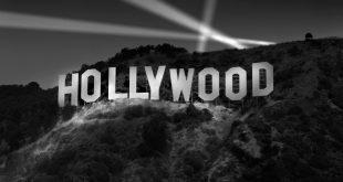 Σκηνοθέτες έκκληση κινηματογράφοι
