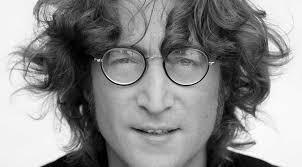 John Lennon σαν σήμερα γεννήθηκε