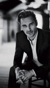 Michael Fassbender νέος James Bond