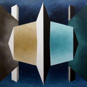 Art Athina Virtual έκθεση