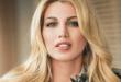 OPEN - Fame Story: Παίζει δυνατά η Κωνσταντίνα Σπυροπούλου