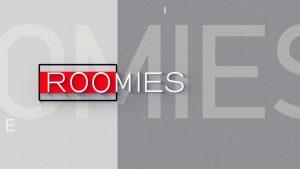 Roomies: Οι συγκάτοικοι στο MEGA - Πρεμιέρα 24/10 στις 16:30