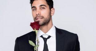 The Bachelor: Γιατί μειώθηκαν τα επεισόδια της εκπομπής