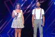 The Voice o Greece