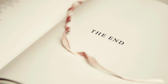 20 βιβλία με απογοητευτικό τέλος