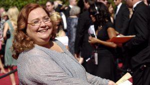 Πέθανε η Conchata Ferrell από το Two and a Half Men