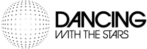 Dancing With The Stars πρεμιέρα STAR