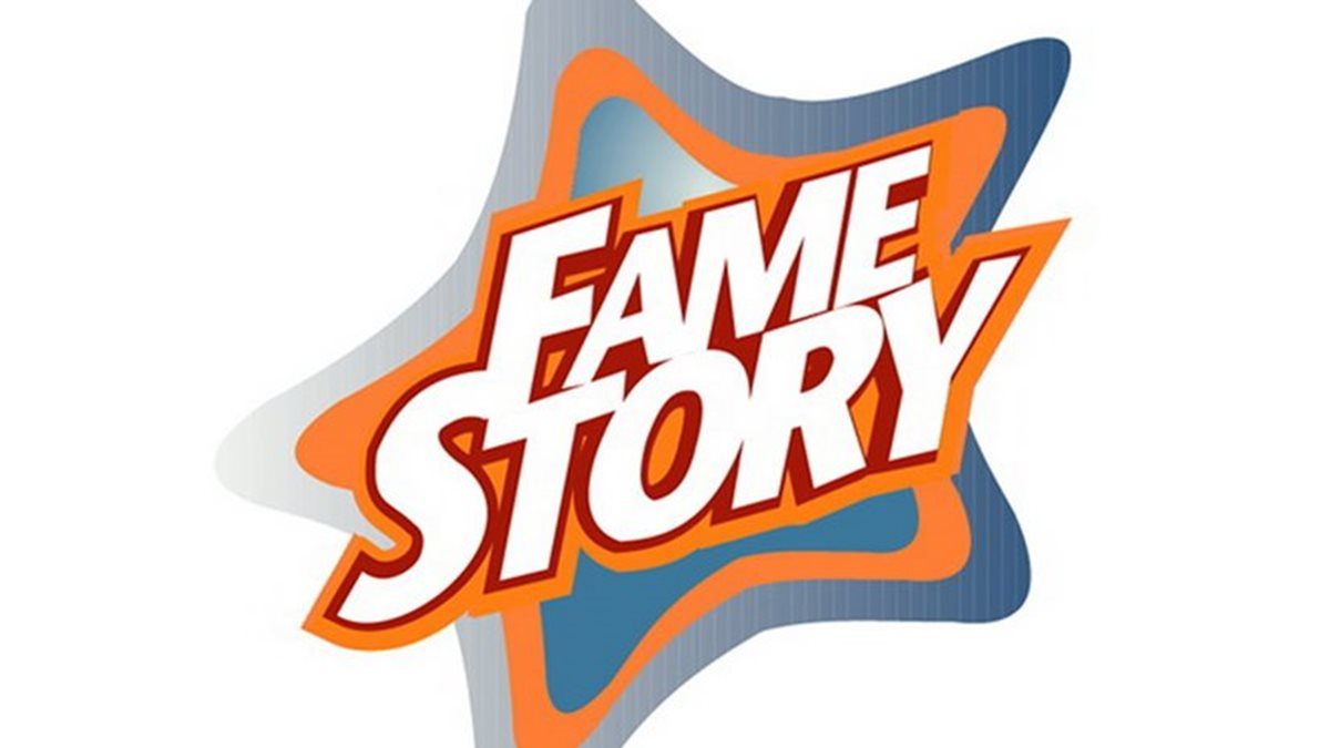 Fame Story - OPEN