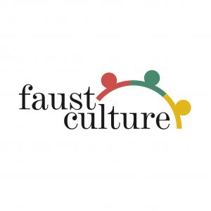 Faust Culture σεμινάρια