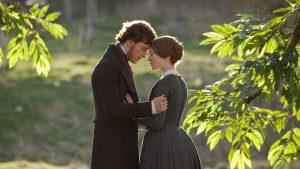 Οι πρωταγωνιστές της ταινίας Jane Eyre που αξίζει να δεις στο Netflix