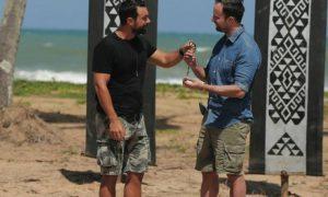 Survivor ΣΚΑΙ: Ξεκίνησαν οι οντισιόν - Ουρές υποψηφίων