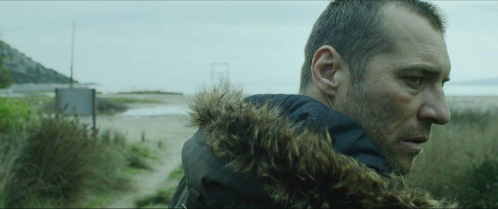 Δημήτρης Αθανίτης: Οι προφητικές ταινίες & η δική του Μήδεια