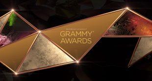 Βραβεία Grammy 2021 όλες οι υποψηφιότητες
