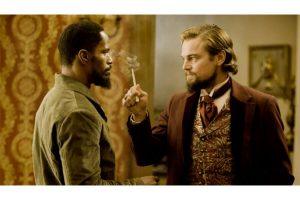 Netflix: ταινίες εποχής - Τζάνγκο ο Τιμωρός