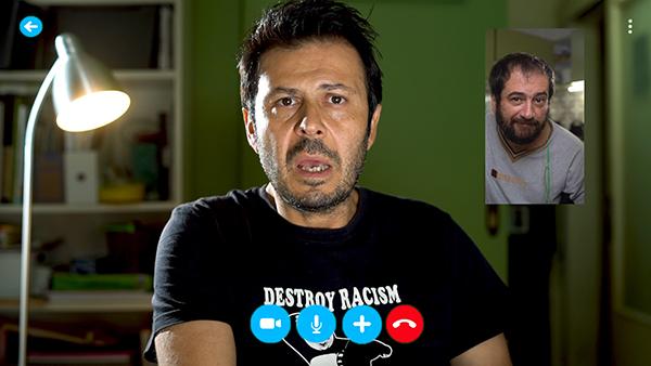 Μανωλης Καρελης youtube