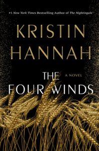 The Four Winds, ένα από τα πιο αναμενόμενα βιβλία για το 2021 θα κυκλοφορήσει σύντομα