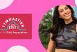 διαγωνισμός Instagram Γυμναστική από Σπίτι