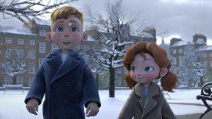 Netflix Δεκέμβριος 2020: Νέες Κυκλοφορίες σε σειρές και ταινίες