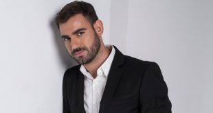 νίκος πολυδερόπουλος συνέντευξη 8 λέξεις