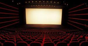 το σινεμά