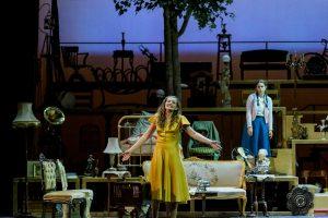 το τρίτο στεφάνι θεατρική παράσταση online