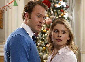 Ο πρίγκιπας των χριστουγέννων σειρά ταινιών στο netflix